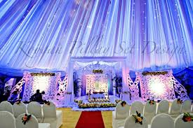 Remarkable Wedding Decor Hire Durban 40 With Additional Table Settings