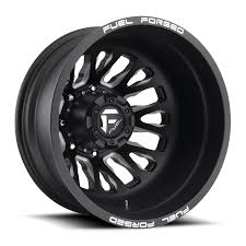 Fuel Dually Wheels FF45D - Rear Wheels & FF45D - Rear Rims On Sale Wide Dually Rims Anybody Ford Truck Enthusiasts Forums 2012 F350 Lowerd On 26 Wheels 1080p Hd Rpmsuperstorecom Richmonds 1 Auto Salon 8009978468 Used Lifted 2017 Lariat 4x4 Diesel For American Force Stars Dually With Adapter Custom Dodge Ram 3500 Gallery Awt Off Road Fuel How To Get 20 Forum Thedieselstopcom Ultra Ultra Wheel Helluva Hauler American Force Ipdence Gmc Sierra Denali
