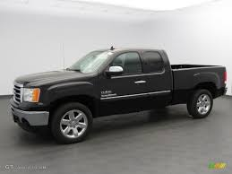2013 GMC Sierra 1500 Photos, Informations, Articles - BestCarMag.com Used Cars And Trucks Lgmont Co 80501 Victory Motors Of Colorado 2013 Gmc Sierra 2500 Hd 4wd Crew Cab Denali Diesel 66l Toit Sierra Overview The News Wheel Denali Diesel 4x4 Weston Auto Gallery Pressroom United States Images Information Nceptcarzcom 1500 Price Trims Options Specs Photos Reviews Gmc Manual User Guide That Easytoread Trim Levels Sle Vs Slt Blog Gauthier Stony Plain Vehicles For Sale Crew Cab In Onyx Black 357510 Truck Hd Duramax