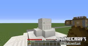 minecraft siege the siege mod 1 7 10 9minecraft