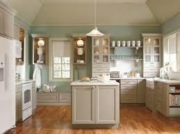 Martha Stewart Kitchen Cabinets Colors 2842