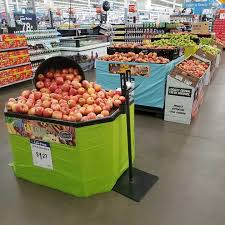 Halloween City Twin Falls by Find Out What Is New At Your Twin Falls Walmart Supercenter 252