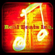 Choppas On Deck Soundcloud by 153 Best Buy Rap Beats Online Real Trap Muzik Images On Pinterest