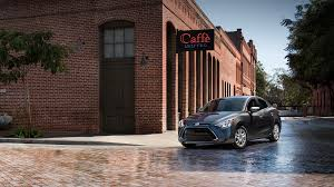 New Toyota Yaris IA Lease And Finance Offers Springfield IL | Green ...