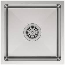 Kohler Sink Grid Stainless Steel by Kohler K 5287 Na Strive 15 X 15 Inch Under Mount Bar Sink With