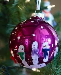 Christmas Craft For Kids 1 2