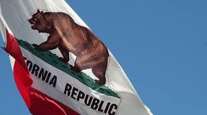 Californias Facebook Windfall Planet Money NPR