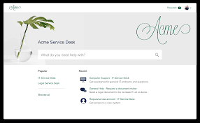 Help Desk Software Features Comparison by Jira Service Desk It Service Desk U0026 Ticketing Atlassian