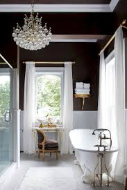 48 gorgeous small bathroom bathtub remodel ideas page 2 of 50