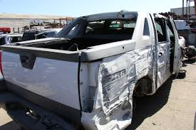 Used Truck Bumpers Chevy Awesome 2002 Chevrolet Avalanche 1500 5 3l ... A Pile Of Rusty Used Metal Auto And Truck Parts For Scrap Used 2015 Lvo Ato2612d I Shift For Sale 1995 New Arrivals At Jims Used Toyota Truck Parts 1990 Pickup 4x4 Isuzu Salvage 2008 Ford F450 Xl 64l V8 Diesel Engine Subway The Benefits Of Buying Auto And From Junkyards Commercial Sales Service Repair 2011 Detroit Dd13 Truck Engine In Fl 1052 2013 Intertional Navistar Complete 13 Recycled Aftermarket Heavy Duty Southern California Partsvan 8229 S Alameda Smarts Trailer Equipment Beaumont Woodville Tx