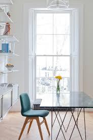 100 Kitchen Ideas Westbourne Grove NimTim Architects Gardens U P G R A D E S I G N