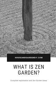 100 What Is Zen Design 21 Garden Ideas 2019 How To Build Garden Landscaping