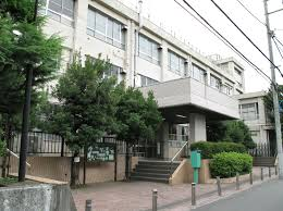 100 House For Sale In Korea Plan For New N School In Tokyo Threatened By Koike