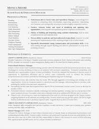 100 Assistant Project Manager Resume Assistant