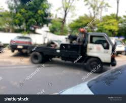Blurred Police Department Tow Truck Towing Stock Photo (Edit Now ... Tow Truck Companies 24 Hour Towing Service Company Truck Editorial Otography Image Of Road Cement 712647 Youtube Police Toy Vehicles For Kids Images Free Download Best On Clipartmagcom Buffalo Flatbed All New Car Casa Grande Az Large Trucks How Its Made A Tow Towing Away Another Imgur Langley Surrey Clover