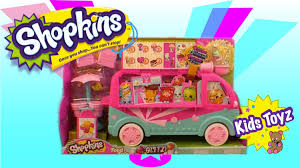 Shopkins S3 Scoops Ice Cream Truck Playset 56035 Price From ... Licks Ice Cream Truck Takes Up Post In Brentwood Eater Austin Chomp Whats Da Scoop Shopkins Scoops Playset Flair Leisure Products 56035 New Exclusive Cooler Bags Food Fair Season 3 Very Hard To Jual Mainan Original Asli Helados In Box Glitter Moose Toys And Accsories Play Doh Surprise