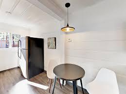 4093 Manzanita Ave Cabin Unit 3 RA