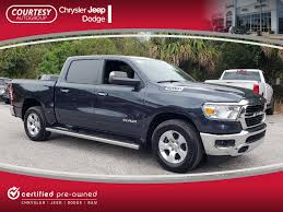 Used 2019 Ram 1500 For Sale | DeLand FL The Street Peep 1957 Dodge Cseries Flatbed Ram 1500 Questions Engine Swap On 2006 With 57 Cargurus File57 Pickup Rassblement Mopar Valleyfield 10jpg Used 2004 2500 For Sale In Seymour In 47274 50 Cars And Images Hemi Liter Big Horn Card From User 2017 Reviews Rating Motortrend 2019 For Deland Fl Dodge Ram 1999 Fix Addon Gta5modscom The Worlds Best Photos Of Dodge W200 Flickr Hive Mind Dodgetruck 57dt1628c Desert Valley Auto Parts D100 Step Side V8 Trucks Pinterest Trucks Antique Classic 200 Truck W Title Runs