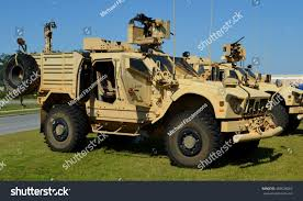 Crestview USA May 5 2015 Oshkosh Stock Photo (100% Legal Protection ... 3 Things To Watch When Okosh Reports Tomorrow San Antonio Videos Of Trucks Hemtt Images Modern Armored Fighting 9254 2014 Used Chevrolet Silverado 1500 4x4 Lifted Wisconsin Kosh Wi April Truck Corp Military Humvees Are Fmtv M1087 A1p2 Expansible Van 2016 3d Model Hum3d Hemitt A4 Cargo Why Cporation Stock Jumped More Than 28 In November All Trucks For Sale Lease New Used Results 148 Extreme Customs 3420 Jackson St Ste A 54901 Ypcom Nyseosk Is Top Pick In Us 1978 P235 Sander Truck Item J8925 Sold Apri