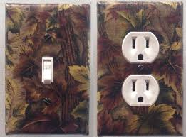 94 best light switch covers images on pinterest light switches