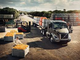 Volvo Trucks Debuts VNR & VNL Series To Mexican Marketplace Vnl Longhaul Tractor Launched By Volvo 18 Wheeler Long Haul Truck Page 6 Big Rigs Pinterest Rigs Teslas Electric Truck Aims For 480km Range Eco News Ubers Selfdriving Trucks Are Now Delivering Freight In Arizona Long Haul Driver Idevalistco Longhaul Tractor Kamaz5490 4x2 Euro 5 Kamazexportcom Trucks Lht Trucking Wheeler Safety Suggestions Transportation Drivers Debuts Vnr Series To Mexican Marketplace Insurance Coast Transport Service
