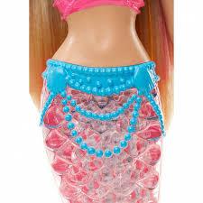 Ballerina Doll The Nutcracker And The Four Realms Barbie