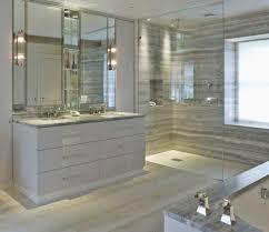 Modern Master Bathroom Images by 120 Luxury Modern Master Bathroom Ideas Wartaku Net