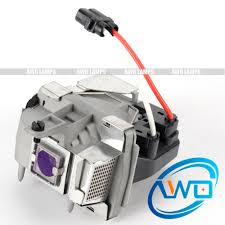 Sony Wega Lamp Kdf 50we655 by Compare Prices On Lp600 Online Shopping Buy Low Price Lp600 At