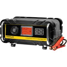 Car Battery Chargers & Accessories - Bigdealsmall.com How To Charge A 24 Volt Battery System On D Series Mci Motorcoach Batteries Bas Parts To Get Into Hobby Rc Upgrading Your Car And Tested Expert Advice Clean Corroded Battery Terminals Cat Brand Electricity Galvanic Cells Enviro A New Option For Cars Starting Batteries Used In Cars Trucks Are Designed Turn Over Truck San Diego Deep Cycle Store Best Jump Starter Reviews Buying Guide 2018 Tools Critic Used Prices Beautiful Antigravity Uk Lithium
