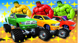 PIOSENKI RYMOWANKI DLA DZIECI Kapitan Hulk Vs Cars Monster Truck ... The Incredible Hulk Game Free Download For Android Worlds Steve Kinser 124 11 Quake State 2003 Sprint Car Xtreme Live Wire Match Of The Week Wcw Halloween Havoc 1995 Lego Super Heroes Vs Red 76078 Walmartcom Monster Truck Photo Album Monster Jam Truck Prime Evil Incredible Hulk 164 Scale Lot Of 2 Spiderman Colors Epic Fly Party Wheels On Bus School Wwe Top 10 Moments Featuring Goldberg Bret Hart And Stdmanshow Hash Tags Deskgram Cars Smash Lightning Mcqueen