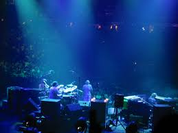 Bathtub Gin Phish Meaning by Mr Miner U0027s Phish Thoughts 2008 November