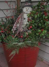 Primitive Decorating Ideas For Outside by 481 Best Christmas Decor Images On Pinterest Christmas Ideas