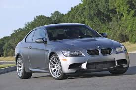 BMW M3 Reviews Specs & Prices Page 18 Top Speed