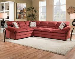 Sectional Couch Big Lots by Sofa Big Lots Simmons Furniture Wonderful Big Lots Simmons Couch
