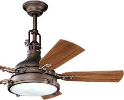 Interior Design Online Best Beach Style Ceiling Fans Ideas On Coastal Rustic Outdoor