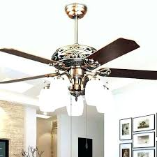 Bedroom Chandeliers With Fans Ceiling Fan Candelabra Remote Master