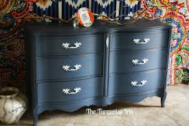 Ikea Hopen Dresser 6 Drawer by Furniture Chester Drawers Walmart White Lingerie Chest Navy