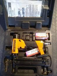 pro lift 2 ton floor jack brand new f 2365 tools machinery in