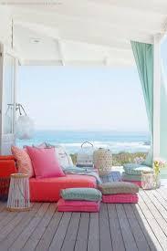 98 Pinterest Coastal Homes 698 Best Images About Beach House Ideas On Motivational