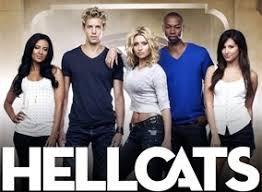 Hit The Floor Episodes Season 1 by Hit The Floor Season 1 Episodes List Next Episode