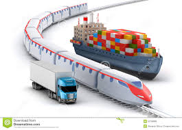 Freight Transport By Truck, Rail And Ship Stock Illustration ... Tips On How To Make Your Auto Shipping As Streamlined Possible Slow Ship Moored In Pier Passages Of San Juan 02 Motion Truck Rcmodel Tamiya Bagger Truck Ship Dozer Digger Axial Trial Crawl China Magical Polyurea Coating For Roof Shiptruck Photos Shipping Container Truck And Driver With Ship Port Low Angle Select Legal Boat Hauling Company For Loading Heavy Equipment Carex Elevated View Of Container And On Ramp To Stock Airlines Reviewed Best Image Kusaboshicom Gasoline Tanker Oil Icon Set Royalty Free Vector