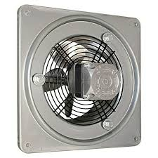 air circle außenwand ventilator basic 250