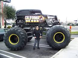 Image - 5353608926 66476d2e99 B.jpg | Monster Trucks Wiki | FANDOM ... Monster Jam Triple Threat Series Presented By Bridgestone Arena Fresno Ca Oakland East Bay Tickets Na At Alameda San Jose Levis Stadium 20170422 Results Page 16 Great Clips Joins Rc Trucks Hobbytown Usa Youtube Buy Or Sell 2018 Viago 100 Nassau Coliseum Truck Show Cyber Week 2017