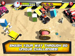 Max Tow Truck–Drive,Race,Crash - Android Apps On Google Play Car Tow Truck Driver 3d Android Apps On Google Play Transporter Gta 5 Online Funny Moments Gameplay Under Map Glitch Modder Towing Kids Cars In Online With Modded Tow Truck A Guide To Choosing Company In Your Area Kenworth T600b Tow Truck For Farming Simulator 2015 Amazoncom Towtruck Game Code Video Games Trolling Youtube Ps4 Modded Mission Flying Man