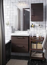 Bathroom Furniture | Bathroom Ideas | IKEA Small Bathroom Design Ideas Storage Over The Toilet 50 Best Bathroom Ideas Designs For Spaces Kitchen Cabinets Cabinet Splendid Paint Remodel Space Wooden Weatherby Floor High Mirrored Black Without B Medicine 44 Storage And Tips 2019 Fniture And Towel Custom For Bathrooms With No Ikea 21 Decorating 10 That Will Save You Design Apartment Therapy Rated In Overthetoilet Helpful Customer Reviews