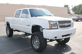 Everything Works 2003 Chevrolet Silverado 2500 Lifted For Sale Chevrolet Ssr Wikipedia Chevy Silverado Ss Regular Cab Auto Express 2003 1500 Ss Extended Cab Pickup Truck Appglecturas Rims Images Fuel Coupler Bds Suspension Chazss Specs Photos Fs 2wd 53 V8 Customized Truck Ls1tech White Ss For Sale Youtube 48l 112954 Preowned 860 Overview Cargurus Hd Photos And Wallpapers Of Manufactured By