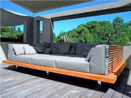 Image Of Outdoor Futon Mattress Daybed