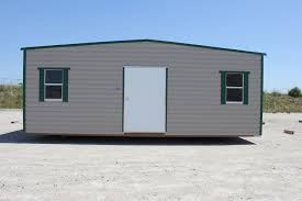 Suncast Vertical Storage Shed Bms5700 by Kehed December 2014