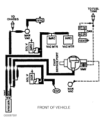 I Cannot Find The Other End Of A Vacuum-hose Routing In My 1998 F-... Sold My 98 Ford Ranger 425 Inch Body Dropped Mini Trucks Engine Fan Blade For Mazda E2200 Ford Truck 22 Cooling System F150 Starter Wiring Diagram Unique 94 Ford Truck Truckdomeus 1998 Custom Sport Magazine Pickup Rear Cab Glass Airreplacement Youtube Bed For Sale Best Resource Inch Rims Truckin Amt F 150 Raybestos 1 25 Nascar Racing Sealed Ebay 99 Trucks Pinterest And Cars
