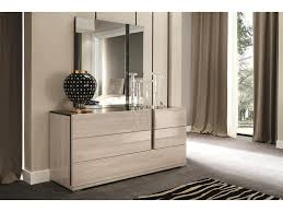Pier One Mirrored Dresser by Furniture Dresser Mirrors Bedroom Dressers With Mirror Pier 1